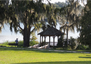 Rollins-College-Lake-Virginia