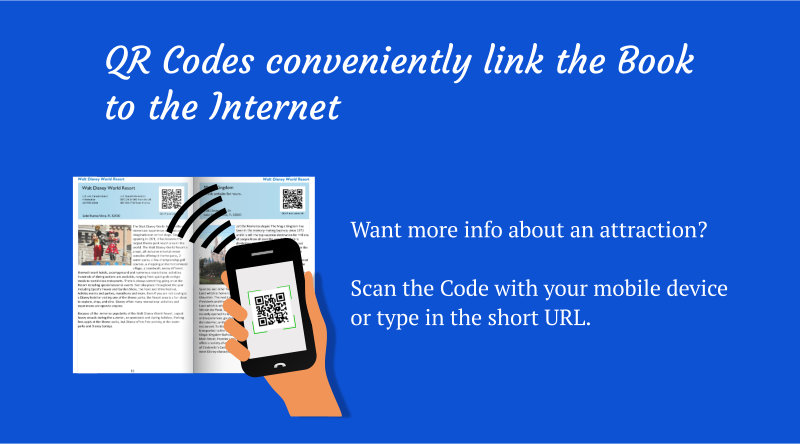 Qgo-Places-Travel-Guides-QR-Code-Links-Books_to-the-Internet-2018